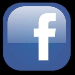 1-facebook-logo